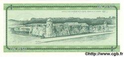 1 Peso CUBA  1985 P.FX06 NEUF