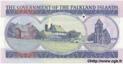 1 Pound ÎLES FALKLAND  1984 P.13a NEUF