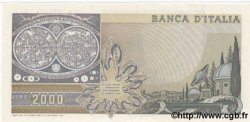 2000 Lire ITALIE  1983 P.103c NEUF