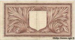 1 Pound MALTE  1951 P.22 pr.TTB