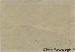 1 Franc GUADELOUPE  1884 P.01A SUP