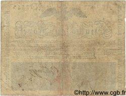 75 Kopeks FINLANDE  1831 P.A26 TB+