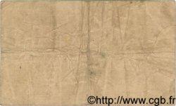 1 Markka FINLANDE  1915 P.016b TB+