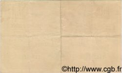 1 Markka FINLANDE  1915 P.016b TTB