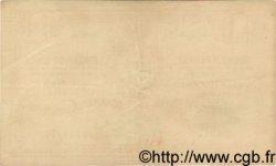1 Markka FINLANDE  1915 P.016b SUP+