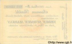 1 Markka FINLANDE  1918 PS.... pr.NEUF