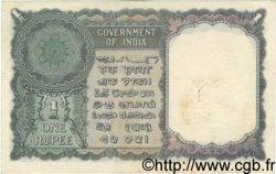 1 Rupee INDE  1949 P.071b TB+