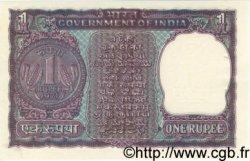 1 Rupee INDE  1971 P.077h