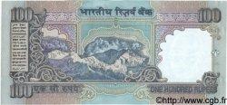 100 Rupees INDE  1996 P.091b SPL