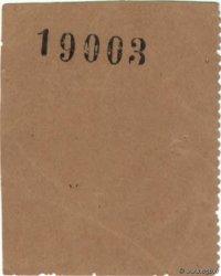 1 Anna INDE  1940 PS.222 SPL