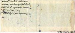 8 Annas INDE  1943 P.... TTB