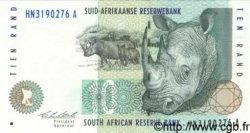 10 Rand AFRIQUE DU SUD  1993 P.123 NEUF
