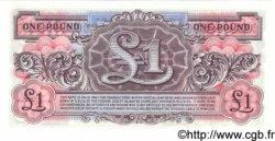1 Pound ANGLETERRE  1948 P.M022a NEUF
