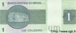 1 Cruzeiro BRÉSIL  1980 P.191Ac
