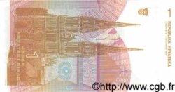 1 Dinar CROATIE  1991 P.16a NEUF