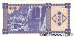3 Laris GEORGIE  1993 P.34