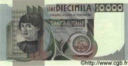 10000 Lires ITALIE  1980 P.106b