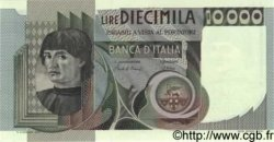 10000 Lire ITALIE  1980 P.106b SPL