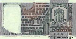 10000 Lires ITALIE  1980 P.106b SPL