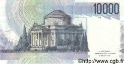 10000 Lire ITALIE  1984 P.112c NEUF