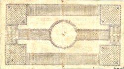 100 Francs NOUVELLE CALÉDONIE  1914 P.17 TB