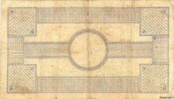 100 Francs NOUVELLE CALÉDONIE  1914 P.17 TB+