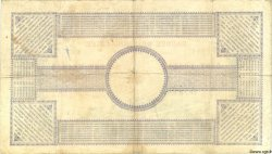 100 Francs NOUVELLE CALÉDONIE  1914 P.17 B+