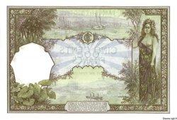 500 Francs NOUVELLE CALÉDONIE  1927 P.38 pr.NEUF