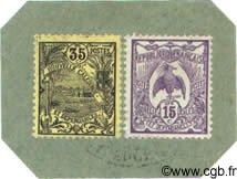 50 Centimes NOUVELLE CALÉDONIE  1914 P.24 NEUF
