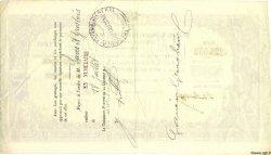 2000 Francs NOUVELLE CALÉDONIE  1889 P.- TTB+
