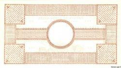 100 Francs TAHITI  1910 P.03 vars NEUF