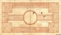 100 Francs DJIBOUTI  1915 P.03 TB+