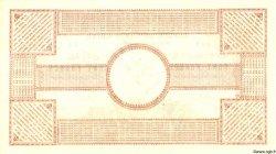 100 Francs DJIBOUTI  1920 P.05s pr.NEUF