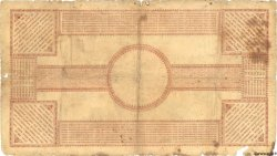100 Francs DJIBOUTI  1920 P.05 B