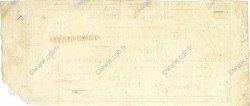 25 Francs FRANCE  1798 Laf.215a TTB