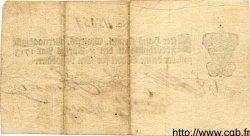 1 Rigsdaler DANEMARK  1713 P.A07 TTB+