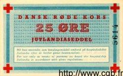 25 Ore DANEMARK  1951 P.- NEUF
