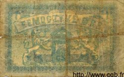 25 Ore DANEMARK  1894 PS.152