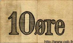 10 Ore NORVÈGE  1930 P.- TTB