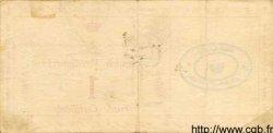 1 Skilling GROENLAND  1941 P.M08 TTB