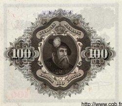 100 Kronor SUÈDE  1949 P.36rs pr.NEUF