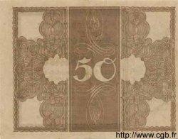 50 Mark ALLEMAGNE  1918 P.064c pr.SUP