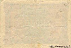 1 Million Mark ALLEMAGNE  1923 P.086a TB