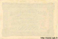 1 Million Mark ALLEMAGNE  1923 P.086a SPL