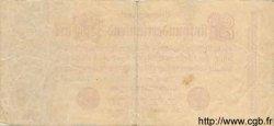 500000 Mark ALLEMAGNE  1923 P.092 TB
