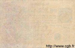 2 Millions Mark ALLEMAGNE  1923 P.103s TTB