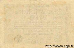 10 Millionen Mark ALLEMAGNE  1923 P.106a TTB