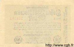 10 Millionen Mark ALLEMAGNE  1923 P.106a pr.NEUF