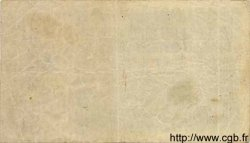 100 Millionen Mark ALLEMAGNE  1923 P.107a TB