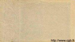 100 Millionen Mark ALLEMAGNE  1923 P.107a SUP